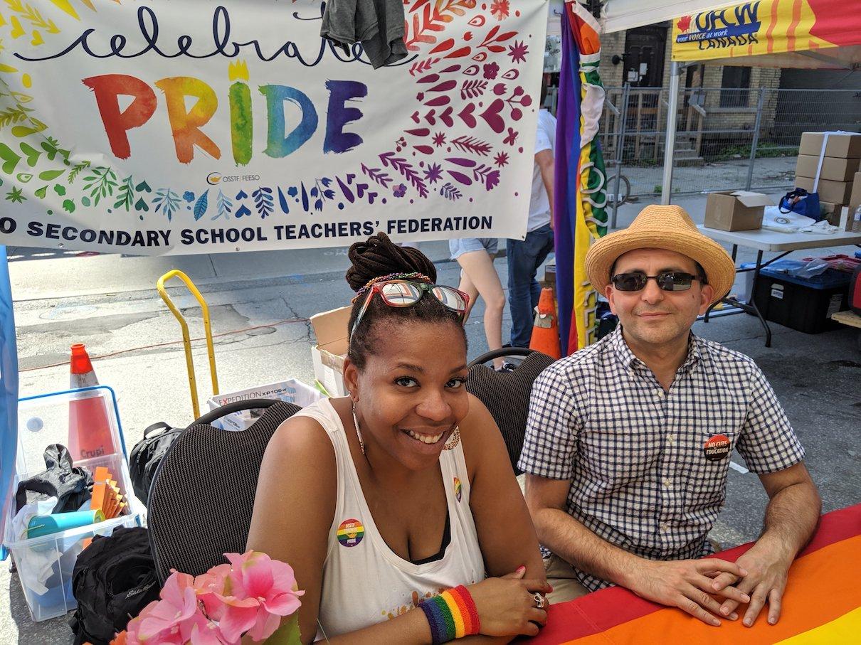 Pride-June-23-2019-1