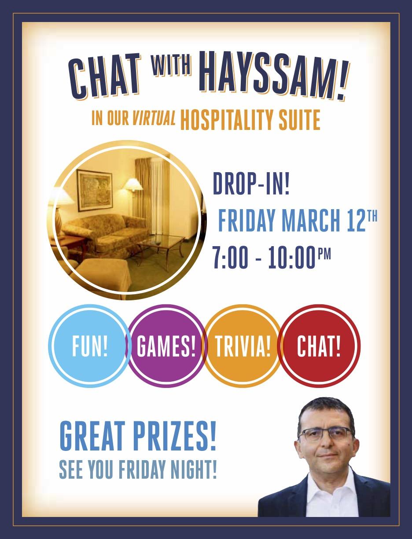HAYSSAM3b
