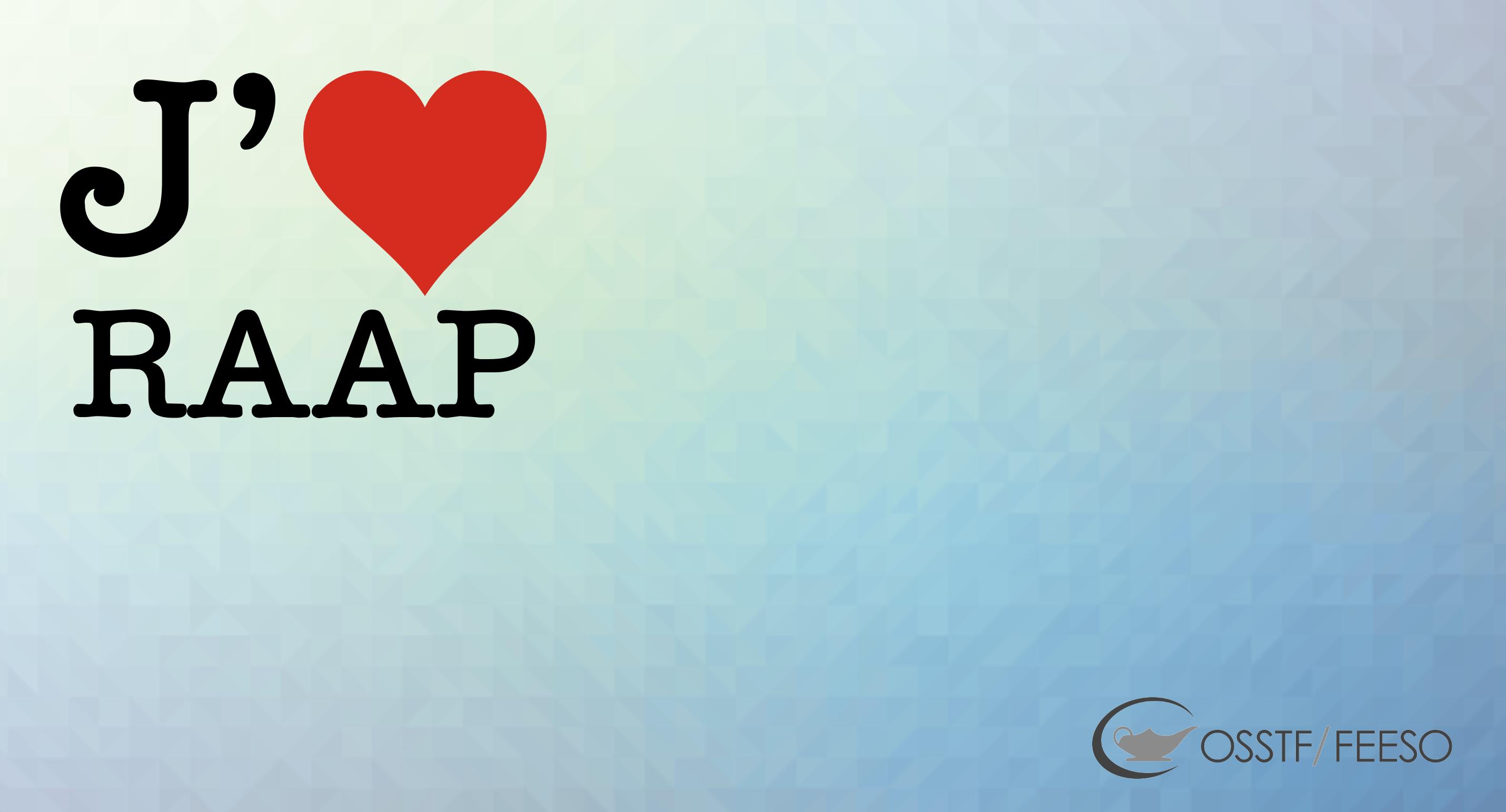 I-love-AMPA-french